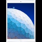 Tableta Apple 10.5-inch iPad Air 3 Wi-Fi 64GB - Silver