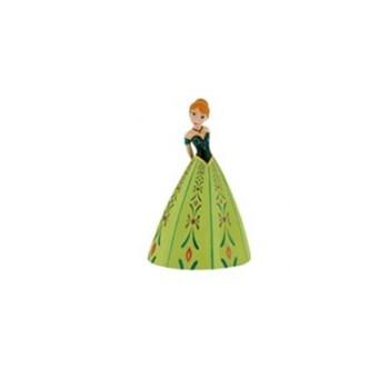 Walt Disney Frozen: Prinzessin Anna