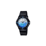 Ceas Dama CASIO COLLECTION LRW-200H-2E