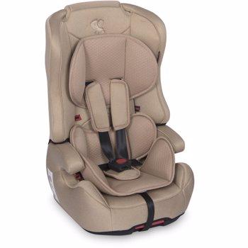Scaun auto Harmony Isofix 10071251905
