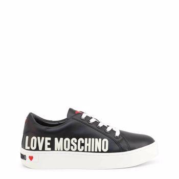 Pantofi sport Love Moschino - JA15063G1BIA