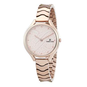 Ceas pentru dama, Daniel Klein Premium, DK.1.12271.3