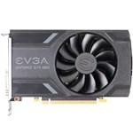 Placa video EVGA GeForce GTX 1060 Gaming 6GB DDR5 192bit