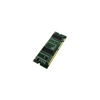 512 MB Memory Xerox Phaser 6180MFP 097s03635