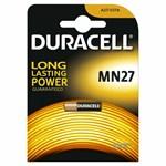 Baterie Duracell MN27 12V