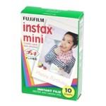 Fujifilm Instax Mini - film instant 10 bucati