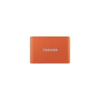 "Toshiba HDD Extern Stor.E Partner 2.5"", 1TB, USB 3.0"
