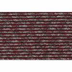 Mocheta Rio Design 8656, dungi maro/rosii, 4 m