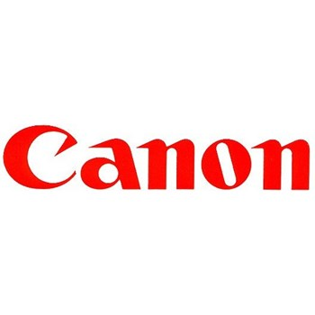Toner Canon EP-701 High Cyan