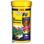Hrana pentru pesti JBL NovoFil, 100 ml