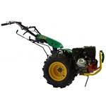 Motocultor multifunctional Progarden, BT 330/G188, 14 CP, benzina,