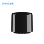 Broadlink BestCon RM4C Mini Universal Remote Wi-Fi + IR Controller App Control Compatible with Alexa - Support 50,000+ IR Controlled Home Devices TVs, Air Condition, DVD