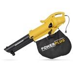 Powerplus Suflanta/aspirator POWXG4035, 300 W, 50 l