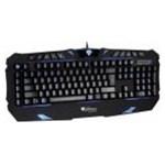 Tastatura Gaming Natec Genesis RX66 nkg-0503