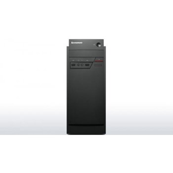 Desktop Lenovo ThinkCentre E50-00 MT Dual Core J1800 500GB-7200rpm 4GB DVDRW