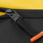 Puma CSM Rolltop Backpack Super Lemon