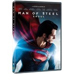 Man of Steel: Eroul / Man of Steel