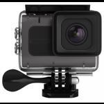 Camera Video de Actiune Kitvision Venture KVVEN108W, Full HD, 1080p (Gri)