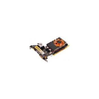 Placa video Zotac GeForce GT 610 Synergy Edition 2GB DDR3 64-bit