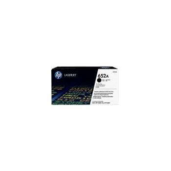 Toner HP 652A Black 11500 pag cf320a
