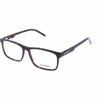 Rame ochelari de vedere barbati Polarizen WD1062 C2