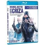 Brandul nostru este criza (Blu Ray Disc) / Our Brand Is Crisis