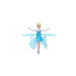 Elsa -Papusa zburatoare, la doar 59 RON In loc de 130 RON