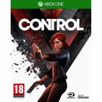 Joc Xbox One Control