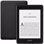 eBook reader Kindle 2019, WiFi, 4 GB, 167 ppi, negru