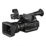 Sony PXW-X200 - camera video profesionala
