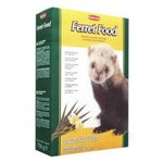 Ferret Food (hrana Pentru Dihori) - 750 Gr.
