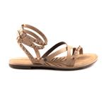 Sandale femei Pepe Jeans bej 3199ds90450be