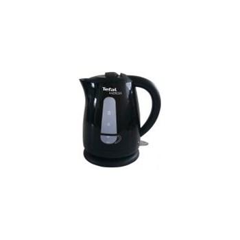 Tefal Fierbator cordless Classic KO299830, 2200 W, 1.5 l, negru