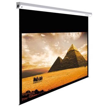 Ecran Proiectie Videoproiector Lumene Majestic HD 16:9