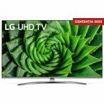 TV LG 55UN81003LB