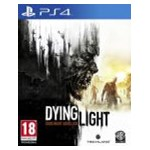 Joc dyling light ps4