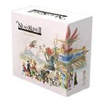 Ni no Kuni II: Revenant Kingdom - King's Edition (Collector's) PS4