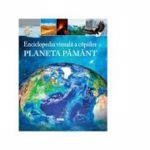 Enciclopedia vizuala a copiilor: Planeta Pamant