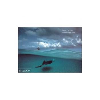 Water Light Time - David Doubilet
