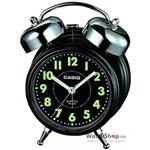 Ceas de birou Casio WAKE UP TIMER TQ-362-1ADF