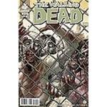 The Walking Dead, Nr. 16