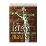 Iisus si Proiectul Asaltul cerului - Alexandru Bulandra