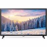 """Televizor LED Comercial LG 80 cm (32"""") 32LV340C, Full HD, CI+"""