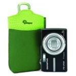 Husa Foto Lowepro Tasca 10 Fern-Lime Green e61plw35211