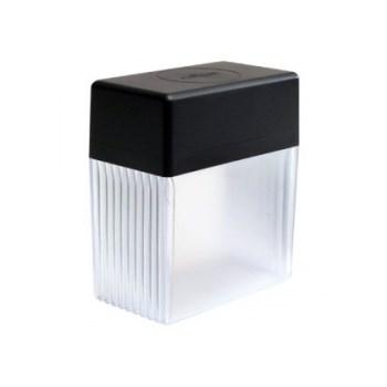 Cokin Snap A305 - Cutie pentru 10 filtre sistem Cokin Snap