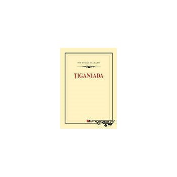 Tiganiada (eBook)
