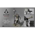 Figurina Assassins Creed Syndicate Jacob