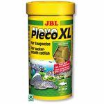 Hrana tablete pentru pesti erbivori JBL NovoPleco XL 250 ml