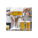 Dozator de bere Refrigerant V0100594