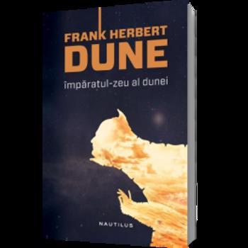 Împăratul-Zeu al Dunei